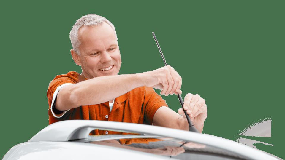 billig kasko bilforsikring