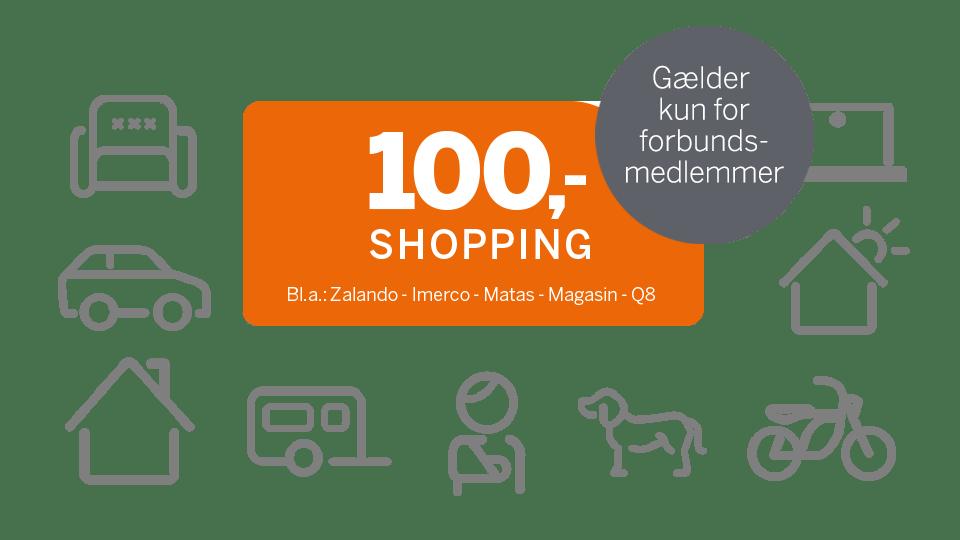 64175472 Få gavekort når du køber forsikring på alka.dk - Alka